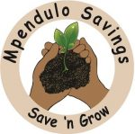 Mpendulo Savings - Logo